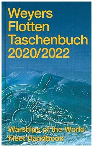 saturn schließt 2020