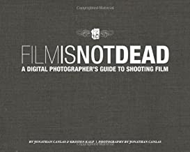 Best film is not dead book Reviews