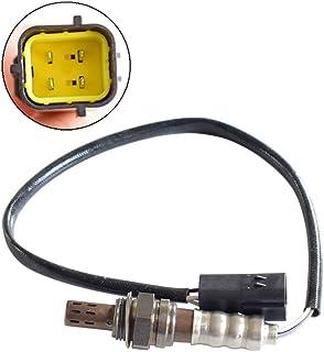 GIVELUCKY Sauerstoffsensor vorne  Für Daewoo Nubira  Für Mazada  Für Chevrolet  Für Ford Captiva/Aveo/Sonde/MX-6/626 / Reno/Forenza 2006-2008 96418971