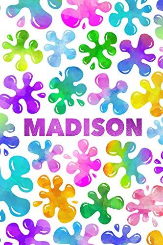 robe L 37//4/Madison III pour femme /à lacets Smart Chaussures richelieu 4/UK Chaussures pour Crews 57889