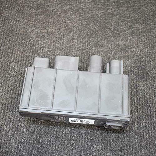 2 Coupe F22 218i unidad de módulo de fuente de alimentación integrada 8647255 2017
