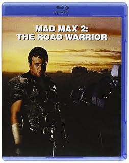 Mad Max 2 [Blu-Ray] (B000V9M120) | Amazon price tracker / tracking, Amazon price history charts, Amazon price watches, Amazon price drop alerts