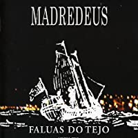 Faluas Do Tejo by MADREDEUS (2005-05-10)