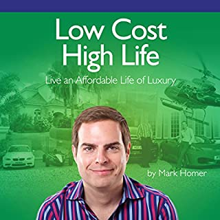 Low Cost High Life cover art