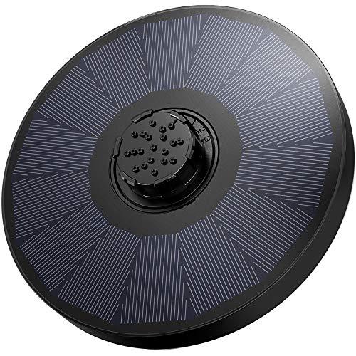 OMORC -   Solar