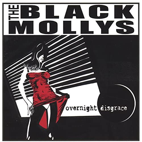 The Black Mollys