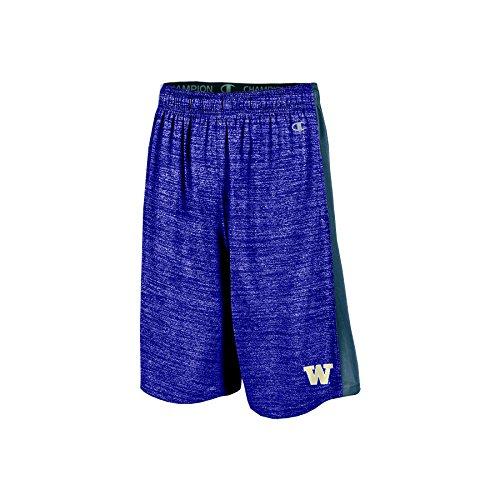 NCAA Washington Huskies Boys 9