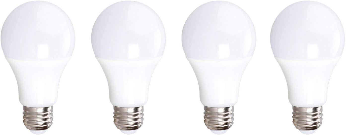 7 watt TCL A19 500 lumen LED Bulb