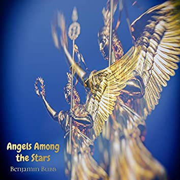 Angels Among the Stars