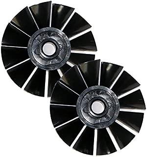 Best dewalt air compressor d55168 manual Reviews