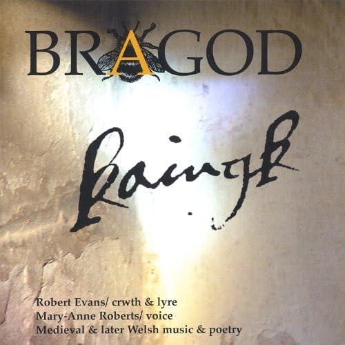 Bragod