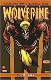 Wolverine, Tome 2 - L'intégrale 1989