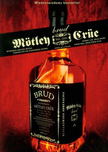 Motley Crue Brud