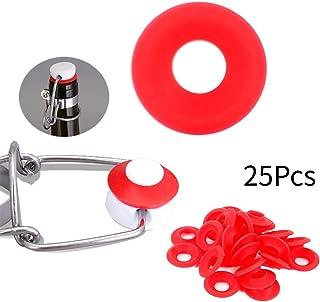 BENECREAT 200PCS 4ml Pipeta Desechables de Transferencia de Pl/ástico Cuentagotas Pl/ástico Transparente para Caramelos Chocolate Cupcakes Mermelada