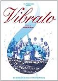 Vibrato [Francia] [DVD]