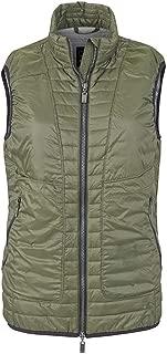 James and Nicholson Womens/Ladies Lightweight Vest