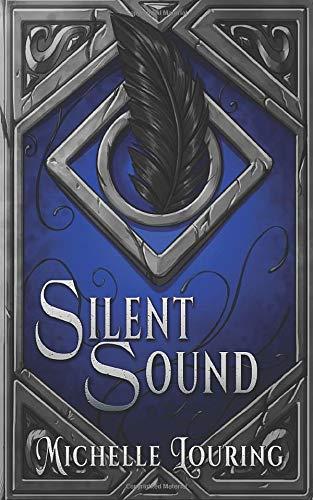 Silent Sound: 2 (Angel's Voice)