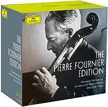 Complete Recordings On Deutsche Grammophon, Decca & Philips