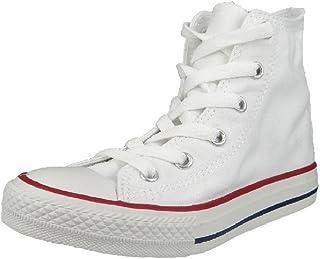 Converse - Chucks CTAS Hi 3J232 - Red