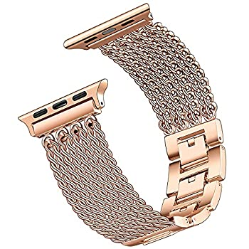 Best dressy apple watch bands Reviews