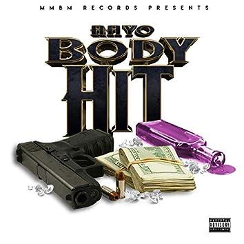Body Hit