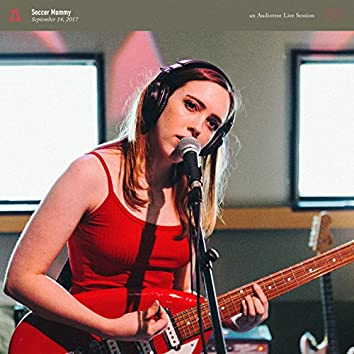 Soccer Mommy on Audiotree Live