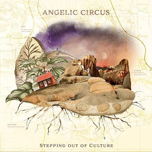 Angelic Circus