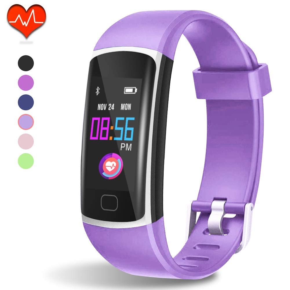 Fitness Activity Waterproof Pedometer Calories