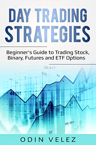 How to trade binary options successfully pdf reader oberbettingen jugendherberge