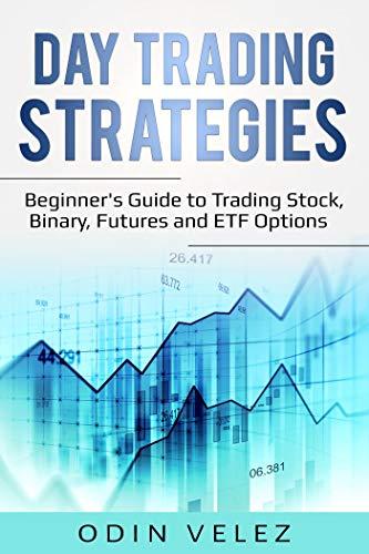 binary options blueprint ebooking