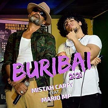 Buribai