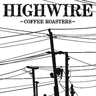 Best highwire coffee roasters Reviews
