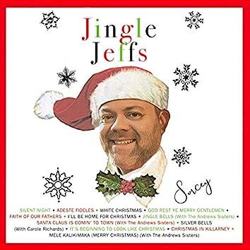 Jingle Jeffs