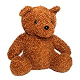 Fun and Function - Weighted Teddy Bear - Sensory Tool for Anxiety Relief & Sensory Issues - For Children with Autism, ADHD & Sensory Processing Disorders - Plush Weighted Stuffed Animal - Age 2+