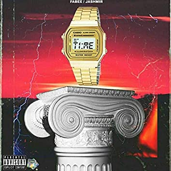 Time (feat. Jashmir)
