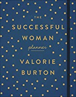 The Successful Woman Planner
