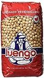 Luengo Garbanzo Pedrosillano, 1kg