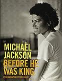 ヤング・マイケル・ジャクソン写真集 1974-1984【通常版】 (P-Vine Books)