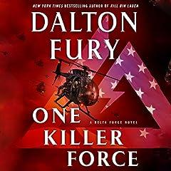 One Killer Force