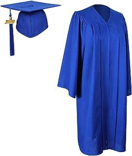 2018 graduation tassel