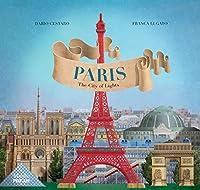 Paris: The City of Lights
