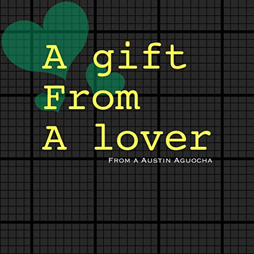A Gift from a Lover cover art