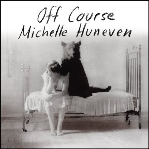 Off Course cover art
