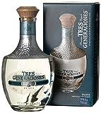 Sauza Tequila Tres Generaciones - 700 ml