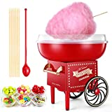 Kids Cotton Candy Machines - Best Reviews Guide