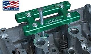 OEMTOOLS 24434 Ford Valve Spring Compressor 2-Valve