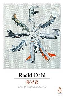 War by [Roald Dahl]