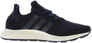adidas Originals Kids' Swift J Running Shoe