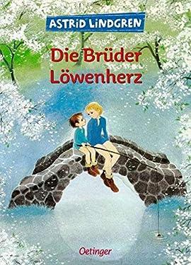 Die Bruder Lowenherz (German Edition)