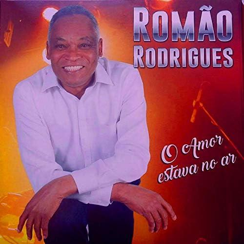 Romão Rodrigues
